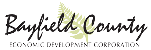 Bayfield Economic Development Corporation Logo