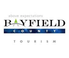 BC Tourism logo w tagline