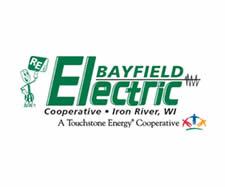 bayfield_electric