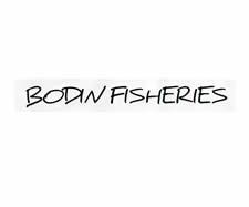 bodin_fisheries