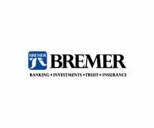bremer_corporation