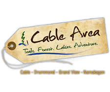 cable_logo