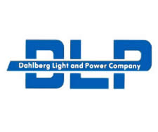 dahlber_power_company