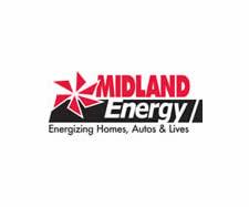 midland_energy