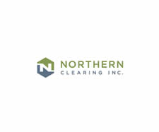 northern_clearing