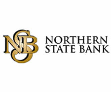northern_state_bank