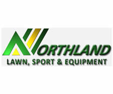 northland_lawn_sport