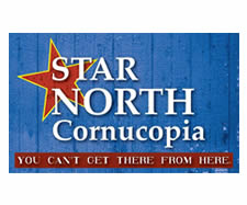 northstar_cornucopia
