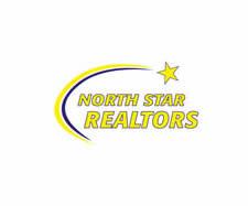 northstar_realtors