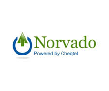 norvado_communications