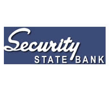security_state_bank_wi