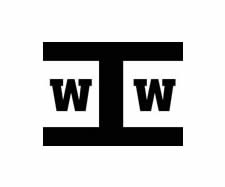 washburn_iron_works
