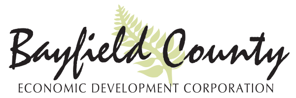 Bayfield Economic Development Corporation Retina Logo