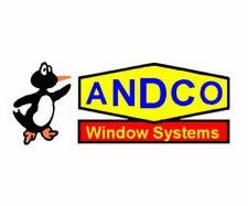 andco windows-225