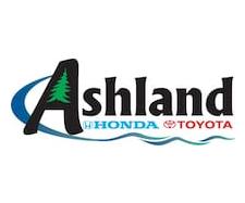 ashland-honda-toyota