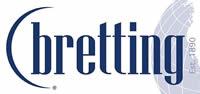 bretting-logo
