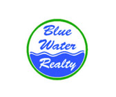 blue-water-realty