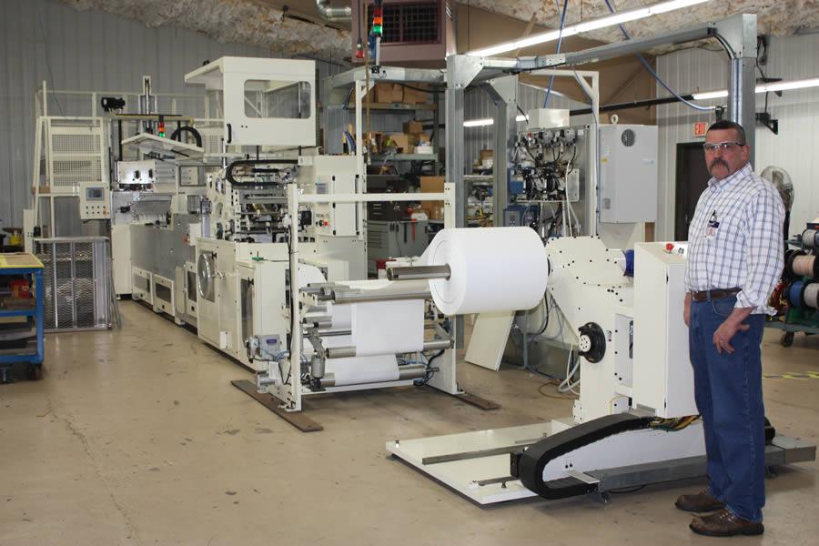 bayfield-county-economic-development-corporation-machinery
